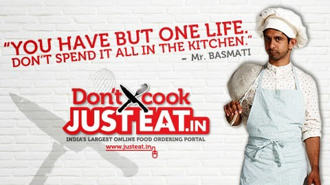 Just Eat Order Delicious Food Online Review Cook With Smile