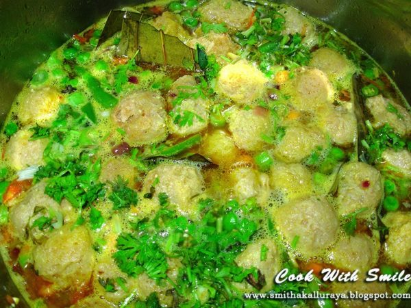how to cook upma recipe