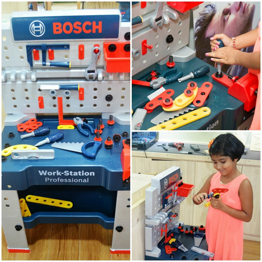 bosch do it yourself.com