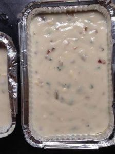 make EGGLESS TUTTI FRUTTI CAKE RECIPE