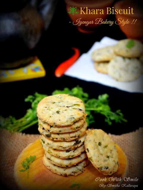 iyengar bakery biscuit