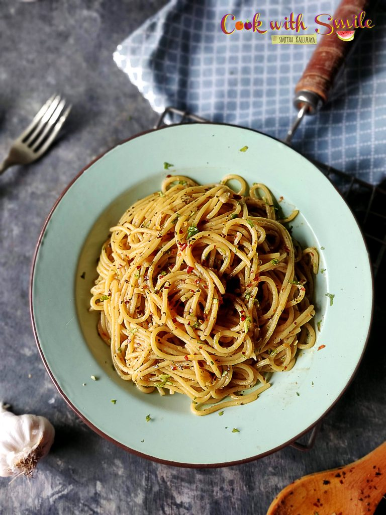 spaghetti-aglio-e-olio-recipe